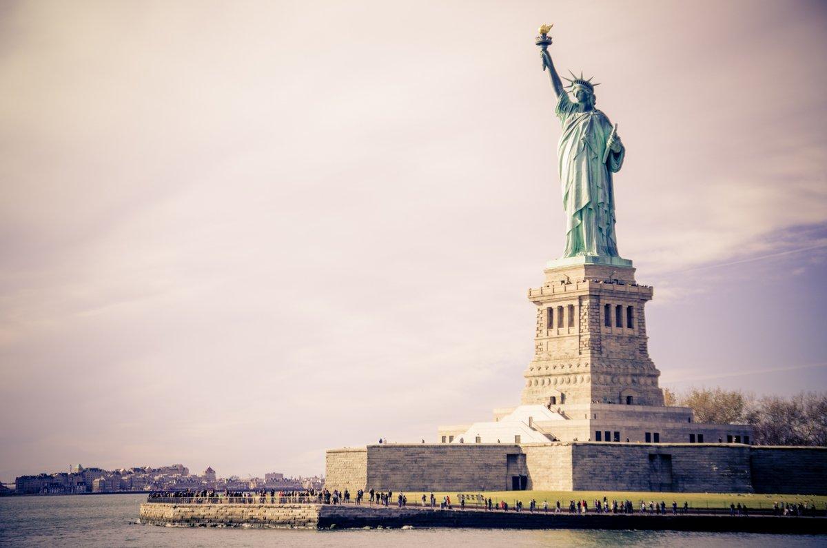 Statue+of+Liberty_NEW+YORK