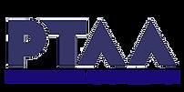 PTAA Logo